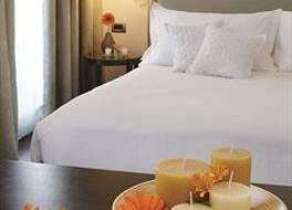 NH タンゴ ホテル 写真