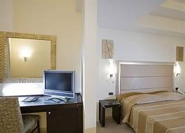 グランドホテル メディテラーニオ 写真