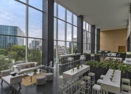 ザ ウェスティン リマ ホテル & コンベンション センター 写真