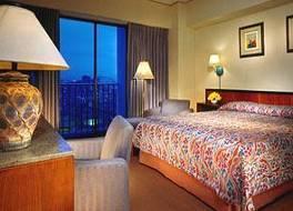 シェラトン リマ ホテル アンド コンベンション センター 写真