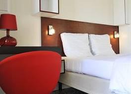 ホテル t クルースター 写真