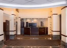ウィンダム ケルン ホテル 写真