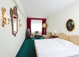 ホテル ロイヤル 写真