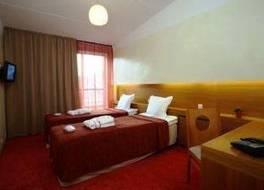ホテル ベルン バイ タリンホテル 写真