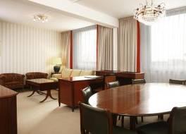 シェラトン アエロゴルフ ホテル 写真