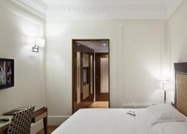 UNAホテルズ デコ ローマ 写真