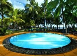 ザ ジャヤカルタ ロンボク ビーチ リゾート 写真