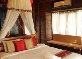 チバリー ホテル アンド リゾート 写真