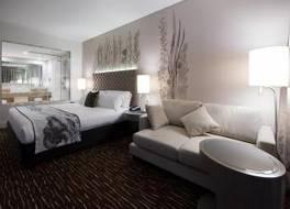 ランデヴー ホテル パース スカボロー 写真