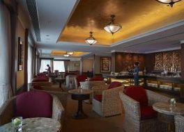 スーレー シャングリ ラ ヤンゴン ホテル 写真