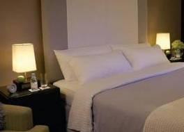 アルク ザ ホテル 写真