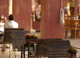 アマヤ ヒルズ ホテル カンディ 写真