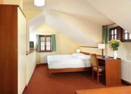 ホテル ベルビュー 写真