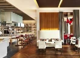 ザ セント レジス バンコク ホテル 写真