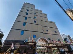 ヨンビン ホテル