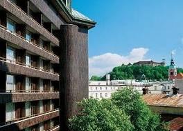 グランド ホテル ユニオン ビジネス 写真