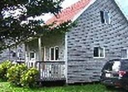 スタンレー ブリッジ カントリー リゾート 写真