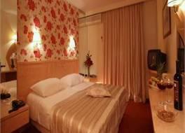ホテル ネプトゥン ドゥブロヴニク 写真