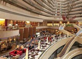 マリーナ マンダリン シンガポール ホテル 写真