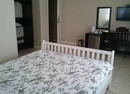 ルパティーノ ベッド アンド ブレックファスト 写真