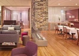 アイスランディア ホテルズ ヘラッド 写真