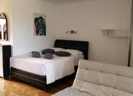 Hotel Vila Lux 写真