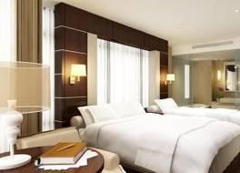 ホリデイ ビーチ ダナン ホテル アンド リゾート 写真