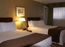 ザ ホテル オン パウナル 写真