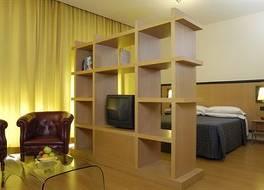 Hotel Masini 写真