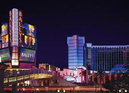 バリーズ ラスベガス ホテル & カジノ