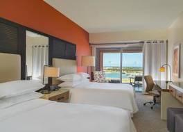 シェラトン プエルトリコ ホテル アンド カジノ 写真