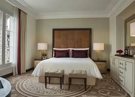 フォーシーズンズホテル ブエノスアイレス 写真