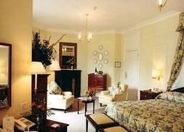 ベルモンド マウント ネルソン ホテル 写真