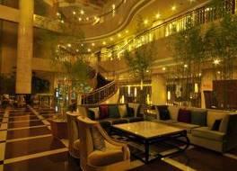 リジアン グァンファン ホテル 写真