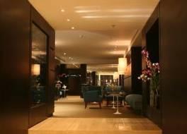 インターコンチネンタル タマナコ カラカス ホテル