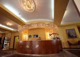 ホテル パレス 写真