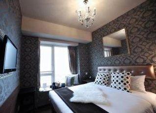 ベスト ウェスタン グランド ホテル 写真