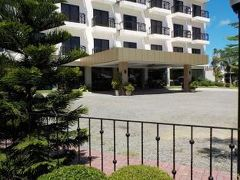 マルゾン ホテル カリボ