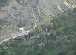 L'Ermita 写真