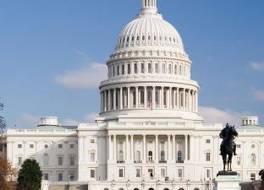 ハイアット プレイス ワシントンDC /ホワイトハウス