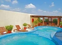 ラディソン ホテル & スイーツ グアテマラ シティ