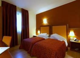 ホテル ヴィラ デッレ ローゼ 写真