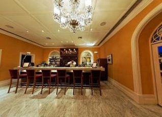 ジャイ マハル パレス ホテル 写真