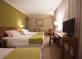ホテル レイ ドン フェリペ