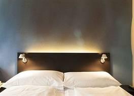 ホテル モンタナ チューリッヒ 写真