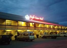 パシフィック カジノ ホテル