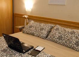 ホテル レジーナ 写真