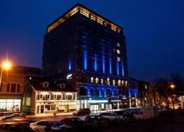 ザ ホルマン グランド ホテル