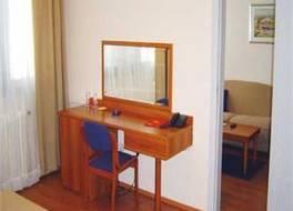 ホテル レックス 写真