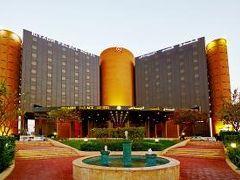 リヤド パレス ホテル